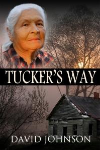 TuckersWay_FINAL