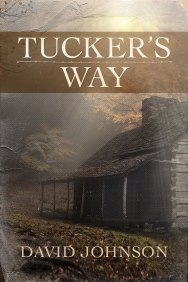 Tuckers Way cover