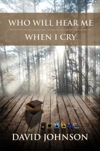 WhoWillHearMe_ebookcover_noTexture