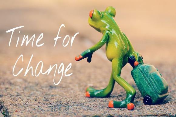 change5