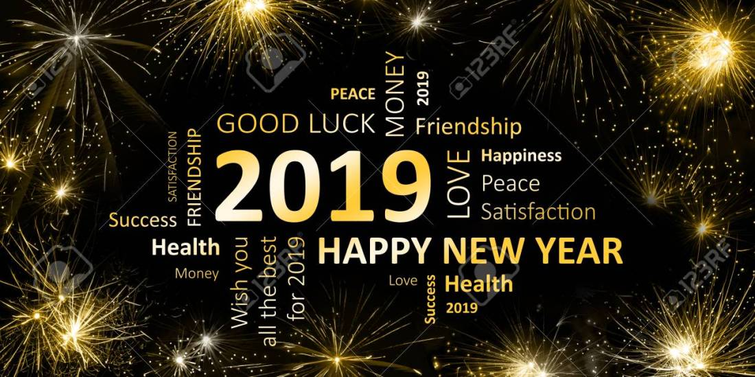 91384217-happy-new-year-2019